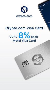 Crypto.com poster