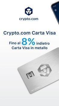 Poster Crypto.com