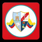 UdeMedellín icon