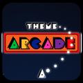 Apolo Arcade - Theme, Icon pack, Wallpaper