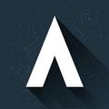 Apolo Launcher :  Motiven, anpassen, Verstecke app