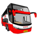 IDBS Bus Simulator APK