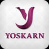 Yoskarn Clinic icon