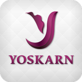 Yoskarn Clinic icon