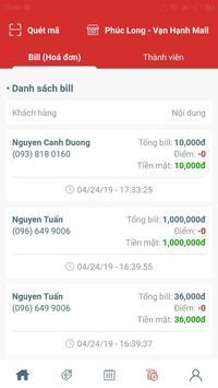 Smart Merchant screenshot 3