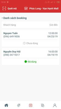 Smart Merchant screenshot 2