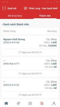 Smart Merchant screenshot 4