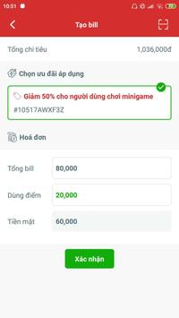Smart Merchant screenshot 5