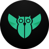 Myki icono