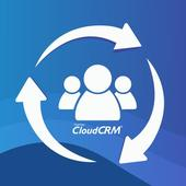 PageGear Cloud CRM icon