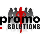 Beacon Scanner icon