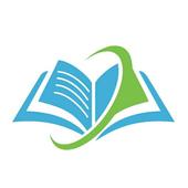 Gyanda Institute icon