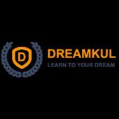 Dreamkul icon