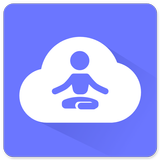 NimbusMind: Meditation, Calm, and Relax