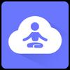 NimbusMind: Meditation, Calm, and Relax biểu tượng