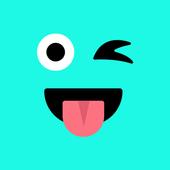 Wink icono