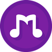 MuzikataBG icon