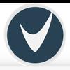 Solo VPN - One Tap Free Proxy icône