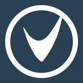 Solo VPN - One Tap Free Proxy biểu tượng