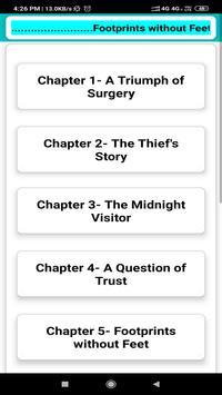 10th class english solution ncert screenshot 7