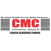 CMC ONLINE CLASS