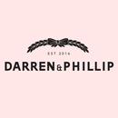 Darren and Phillip APK