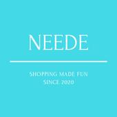 Neede Shopping icon