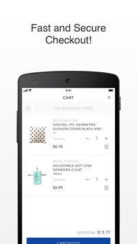 Neede Shopping screenshot 4