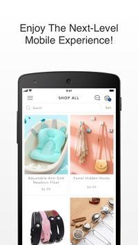 Neede Shopping screenshot 1