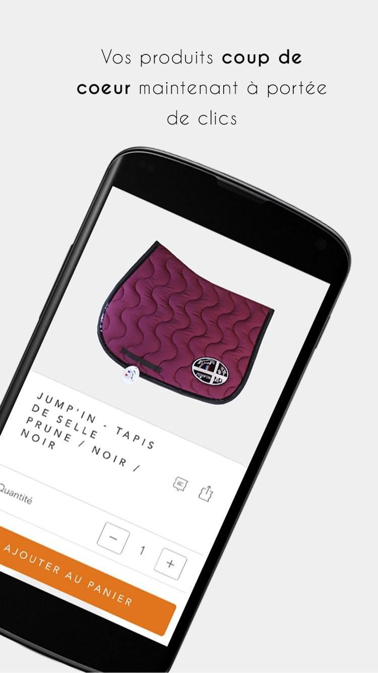 Ohlala For Android Apk Download