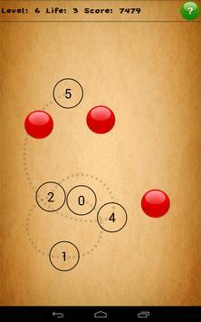 Brain Games screenshot 5