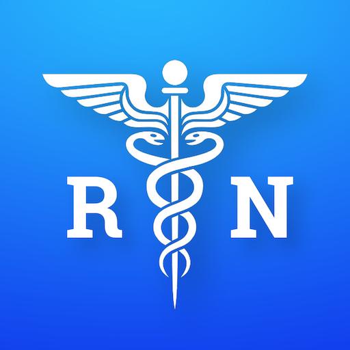 NCLEX-RN Exam 2021