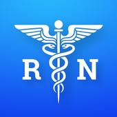 NCLEX-RN biểu tượng