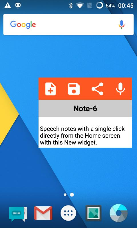 SPEECHNOTES GRATUIT TÉLÉCHARGER RETRANSCRIPTION