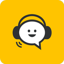 Spoon Radio - Live Stream APK