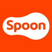 Spoon 아이콘