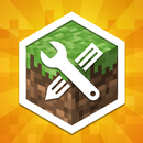AddOns Maker for Minecraft PE APK Android