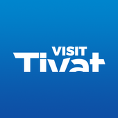 Visit Tivat icon