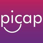 Picap - Mototaxi APK