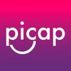 Picap icône