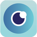 plano – Child Device Management & Parental Lock APK