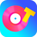 Out Of Tune - Live Music Game APK