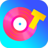 Out Of Tune - Live Music Game icon