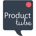 ProductTube