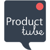 ProductTube أيقونة