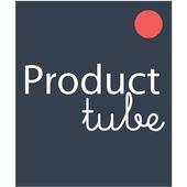 ProductTube Zeichen