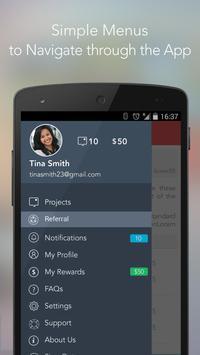 ProductTube capture d'écran 2