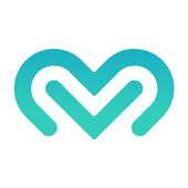מדי לינק פארם - Medi Link icon