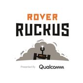 FTC Rover Ruckus Scorer icon
