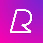 Reby ikona